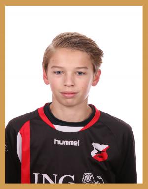 Stan van Dijk