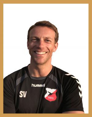 Stephan Vink