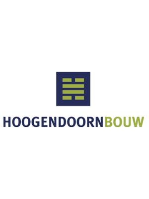Hoogendoorn Bouw